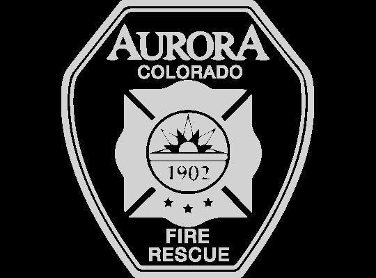 powerdms-assets-social-proof-logo-aurora-fire-1