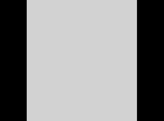 powerdms-assets-social-proof-logo-aurora-fire