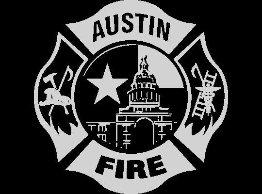 powerdms-assets-social-proof-logo-austin-fire-1