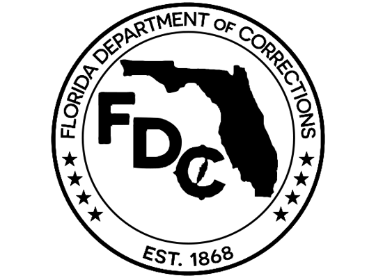 powerdms-assets-social-proof-logo-florida-dept-of-corrections-black