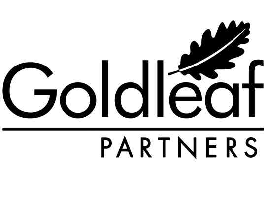powerdms-assets-social-proof-logo-goldleaf-partners-1