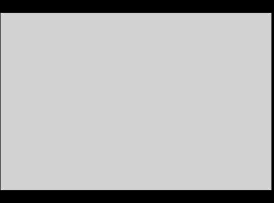powerdms-assets-social-proof-logo-kansas-dept-of-corrections-1