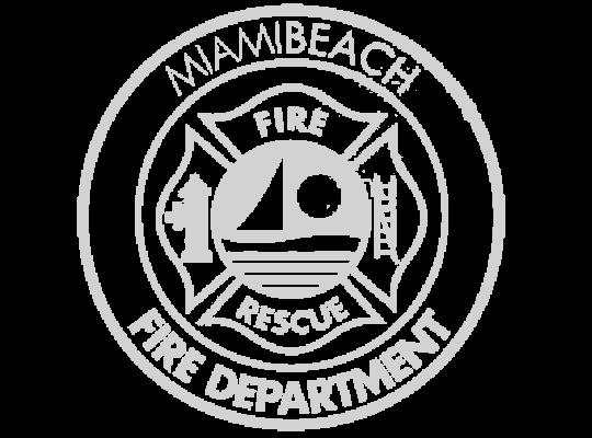 powerdms-assets-social-proof-logo-miami-beach-fire-2