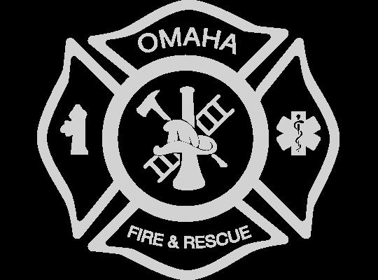 powerdms-assets-social-proof-logo-omaha-fire-1