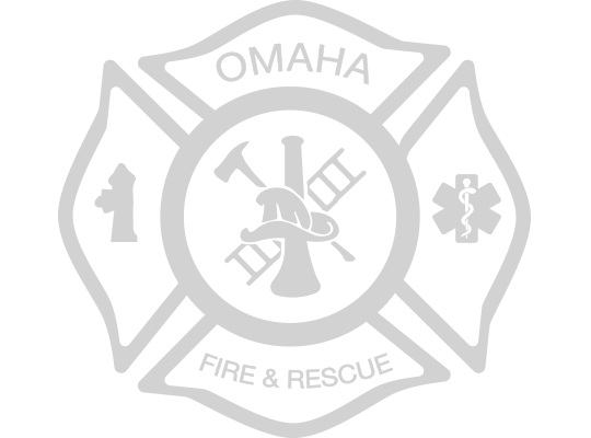 powerdms-assets-social-proof-logo-omaha-fire