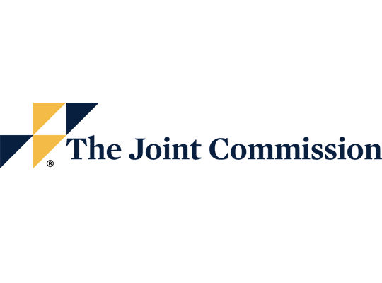 powerdms-assets-social-proof-logo-the-joint-commission