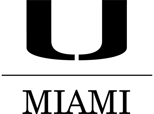 powerdms-assets-social-proof-logo-university-of-miami-black