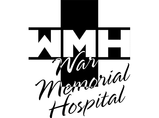 powerdms-assets-social-proof-logo-war-memorial-hospital-black
