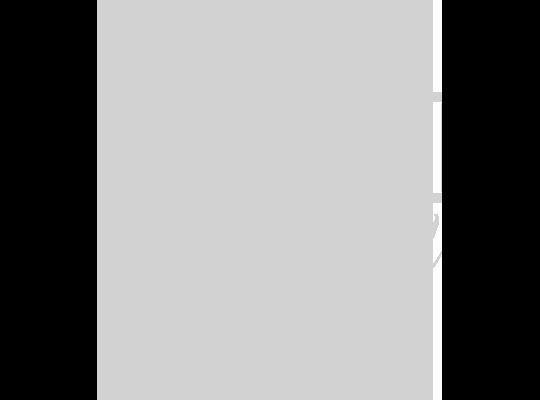 powerdms-assets-social-proof-logo-war-memorial-hospital