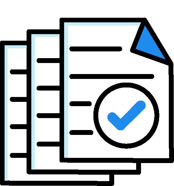 powerdms-audit-trail-icon-01