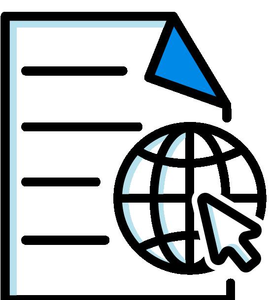 powerdms-automatic-updates-pub-doc-icon-01-01