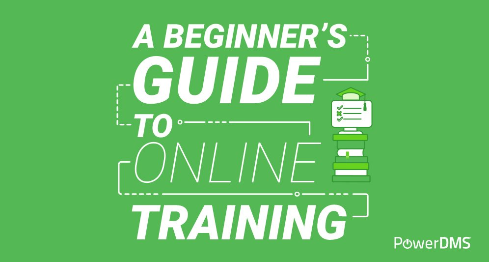 beginners-guide-to-online-training-social-media