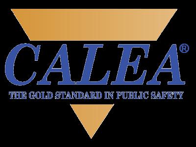 powerdms-calea-logo