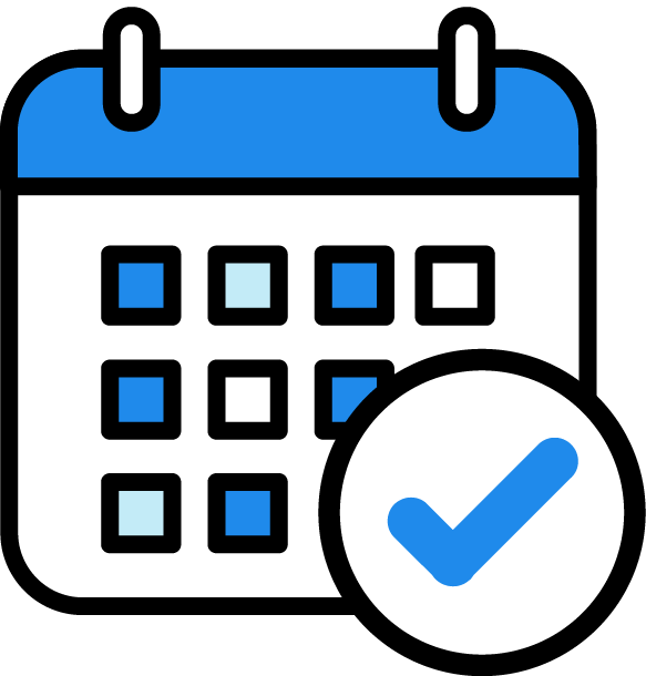 powerdms-calender-check-icon-fixed-height-01