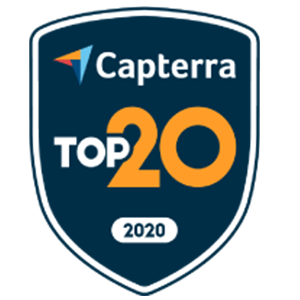 powerdms-capterra-logo