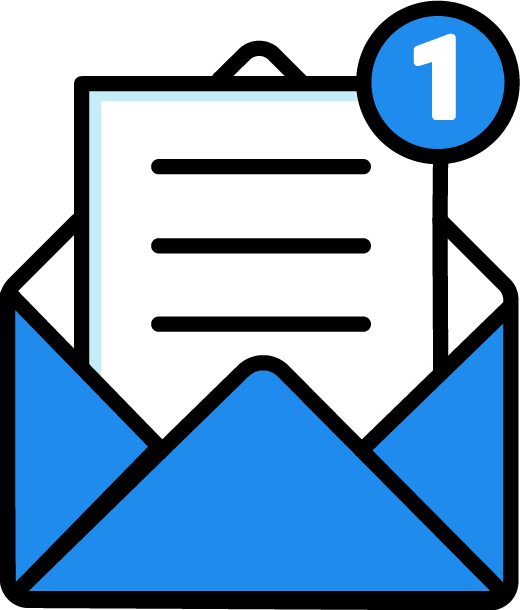 powerdms-email-notification-icon-3-01