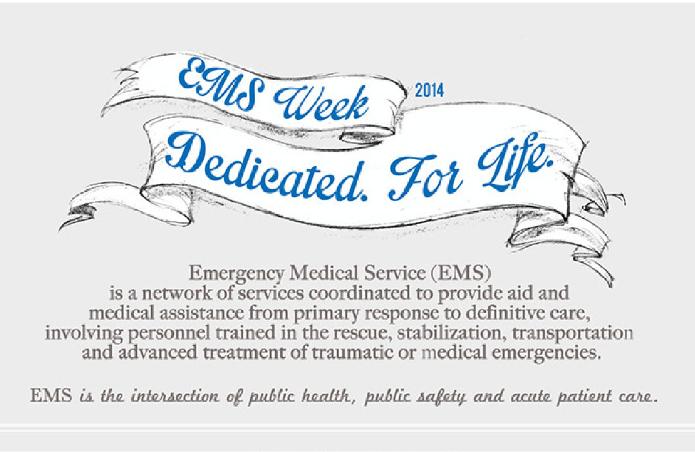 powerdms-ems-week-thumbnail-01