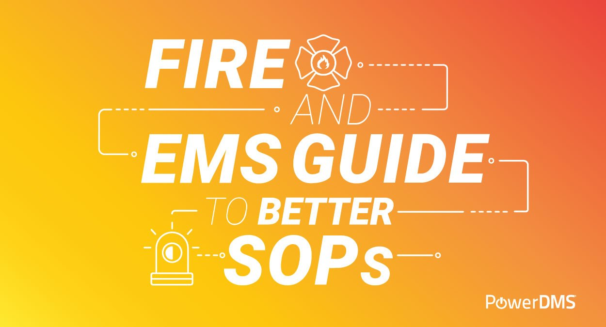 powerdms-fire-ems-guide-better-sops-email-hero-01