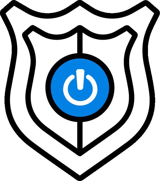 powerdms-folder-icon-fixed-height-01