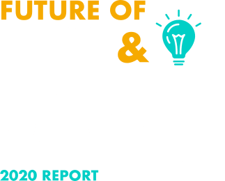 Future of Policy & Compliance Management 2020 Report