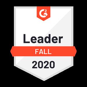 powerdms-g2-leader-logo