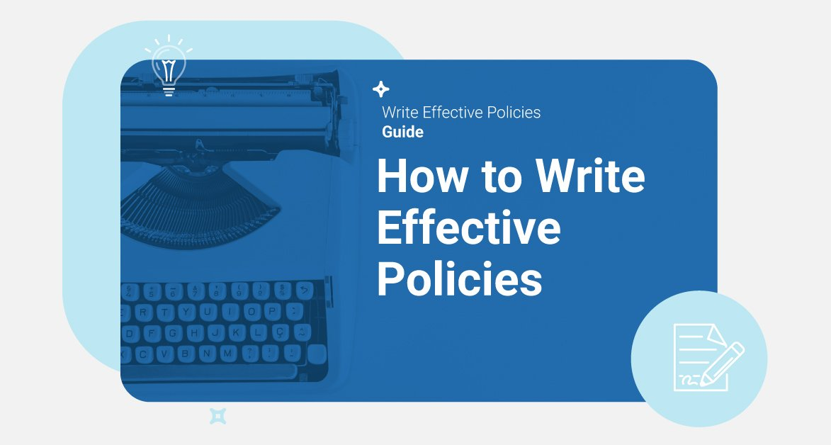 powerdms-how-to-write-effective-policies-thumbnail