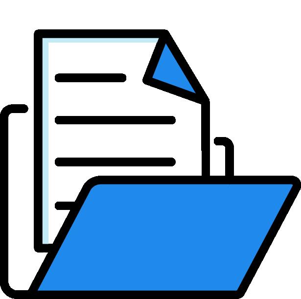 powerdms-icon-folder-fixed-height-01