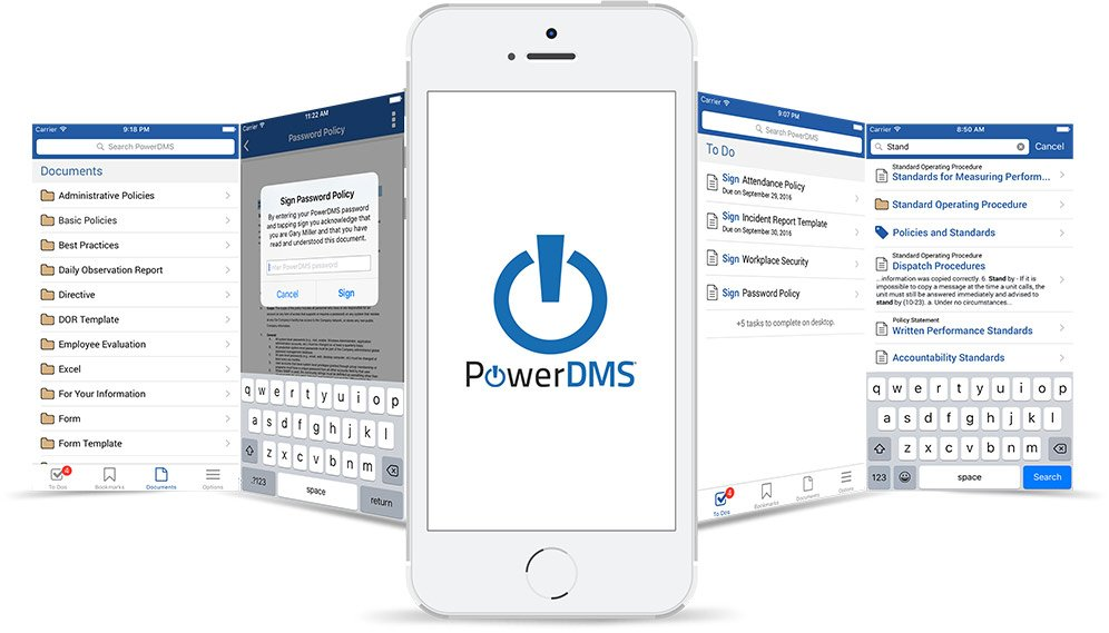 powerdms-illustrations-mobile-app