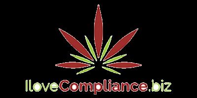 powerdms-ilovecompliance-logo-transparent