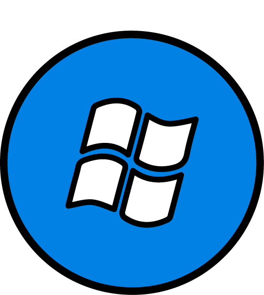 powerdms-intergrations-icon-fixed-height-01