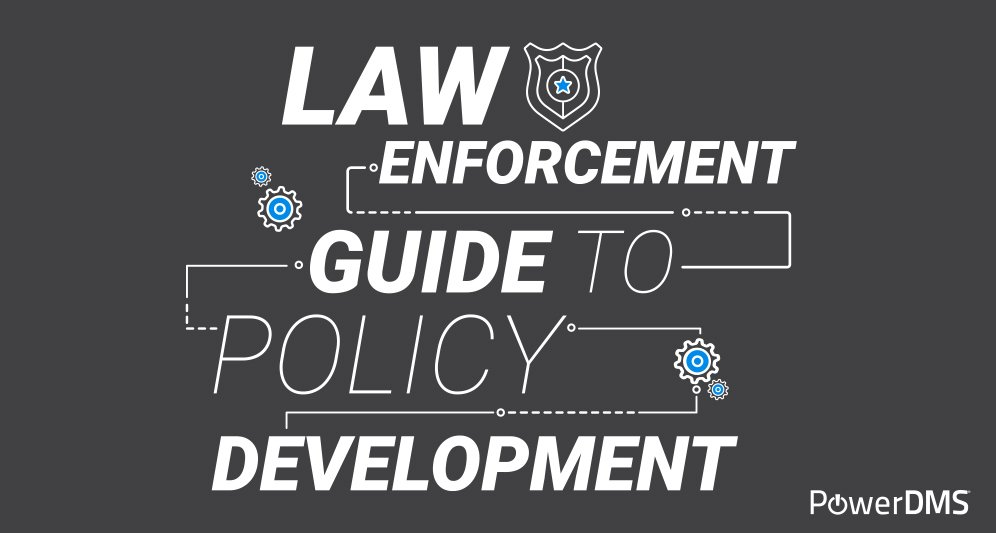 powerdms-law-enforement-policy-development-guide-social-media