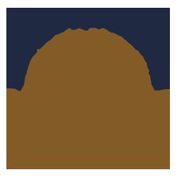 powerdms-leftasystems-logo-transparent