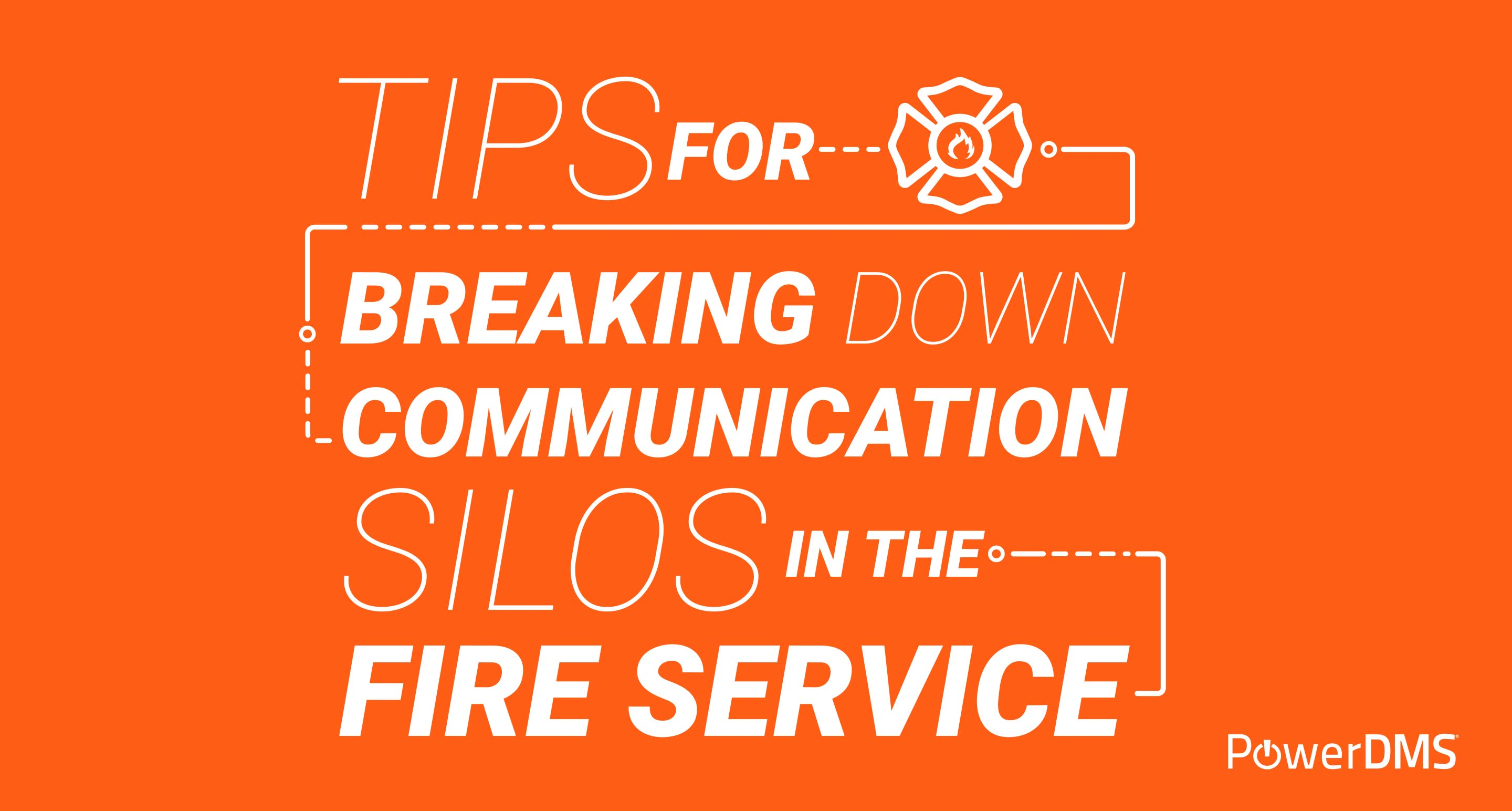 powerdms-mini-guide-breaking-down-communication-in-fire-social-image