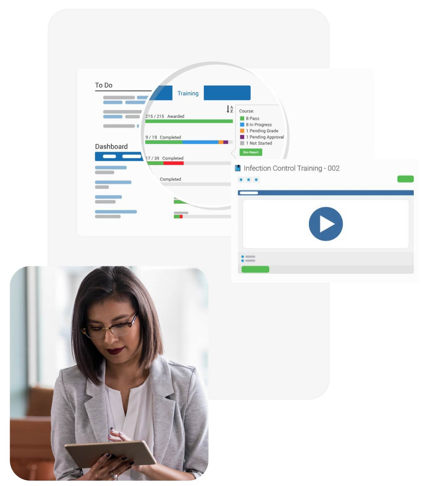 powerdms-partner-with-us-image-web-04
