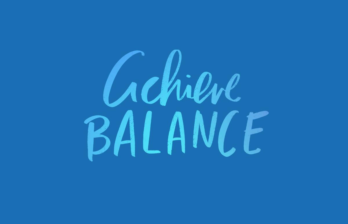 powerdms-photos-values-balance
