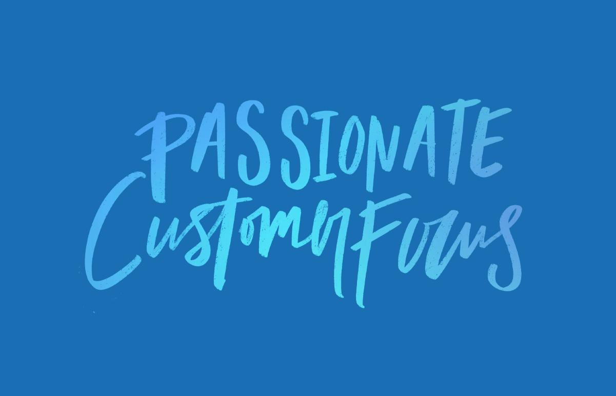 powerdms-photos-values-passionate-customer-focus-1
