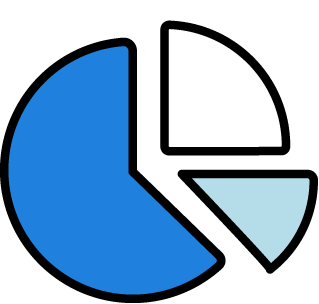 powerdms-reporting-graph-icon