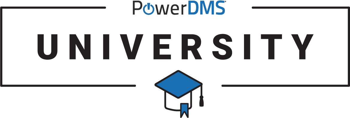 powerdms-university-full-color-logo-01