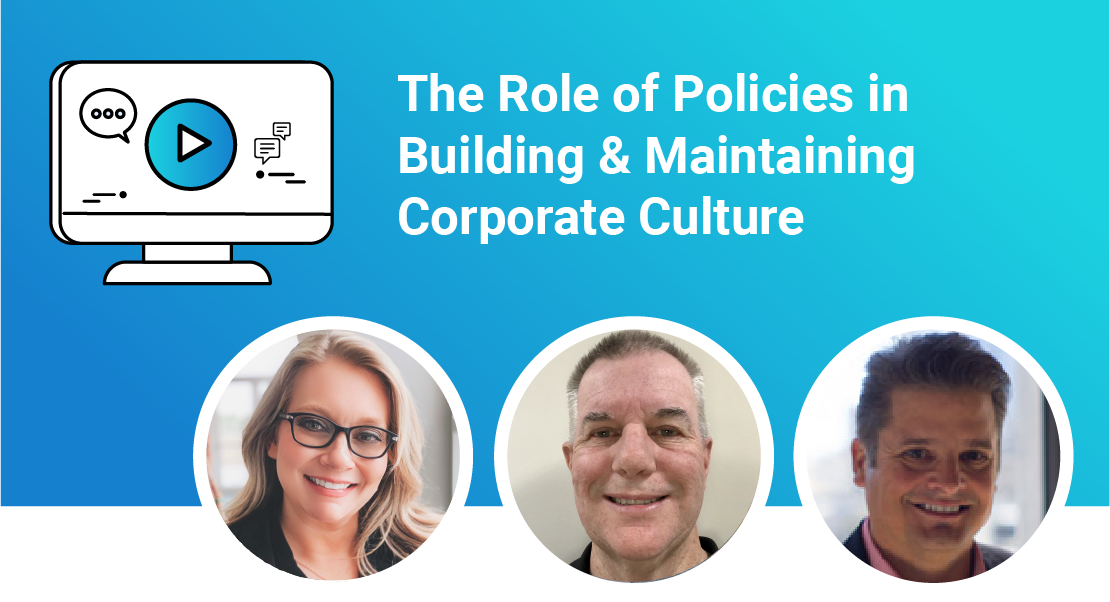powerdms-webinar-building-corporate-culture-feature-01