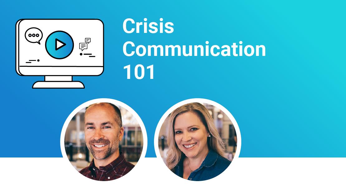 powerdms-webinar-crisis-comm-101-feature-01