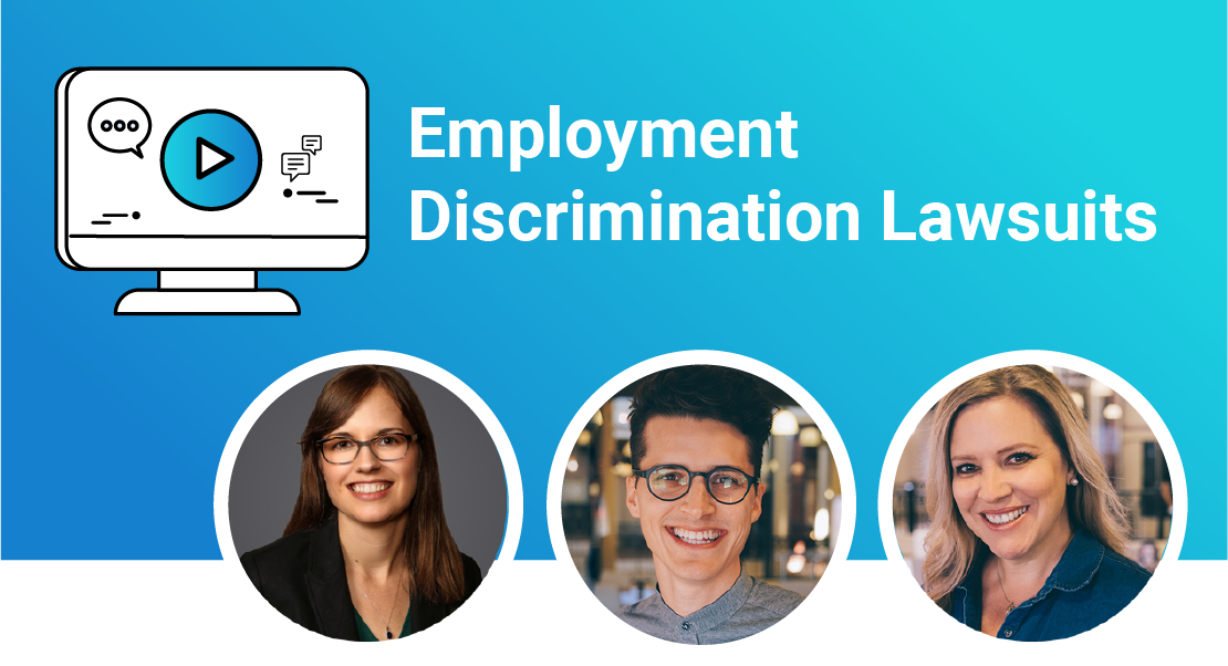 powerdms-webinar-employment-discrimination-feature-01-1