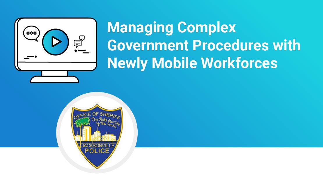 powerdms-webinar-mobile-workforce-feature-01