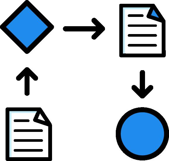 powerdms-workflow-icon-01