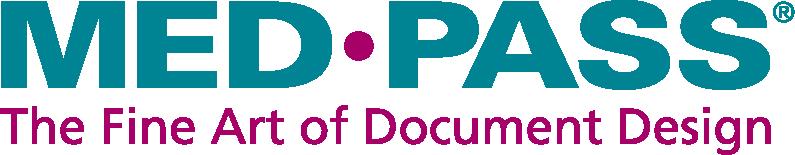 powermds-Med-Pass-Logo-transparent