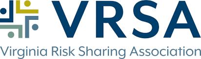 vrsa-logo